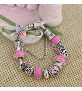 KEORMA European Bracelet Vintage Handmade