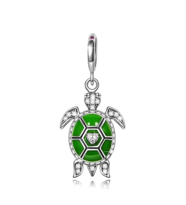 NinaQueen Sterling bracelets necklace anniversary - CO11Y257IOH