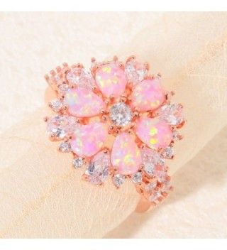 CiNily Zircon Women Jewelry Gemstone