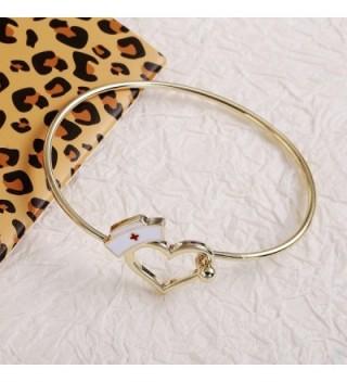 TUSHUO Bangle Bracelet Nursing Jewelry