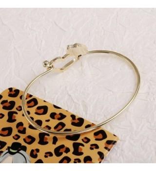 TUSHUO Bangle Bracelet Nursing Jewelry in Women's Bangle Bracelets
