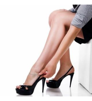 UK Sreema Elegant Sterling Adjustable