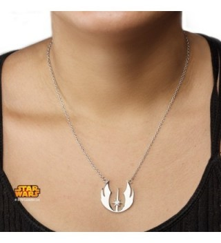 Disney Officially Licensed Stainless Necklace