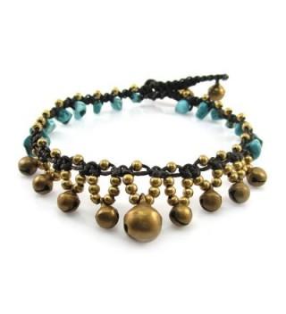 Turquoise Handmade Fashion Jewelry JB 0169A - CE11G4XNI67