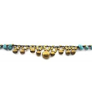 Turquoise Handmade Fashion Jewelry JB 0169A