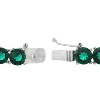 Bria Lou Bracelet Swarovski Crystals