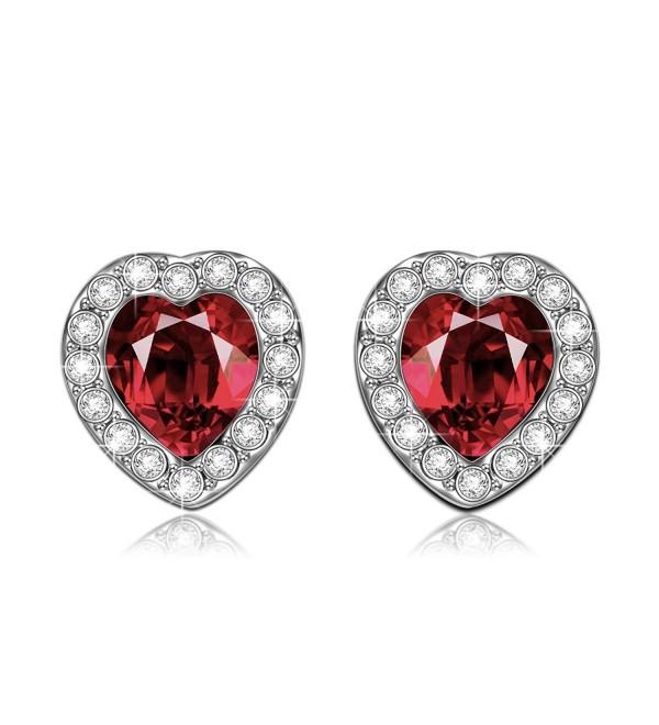 LADY COLOUR Valentines Anniversary Girlfriend - CX188TWWQ2S