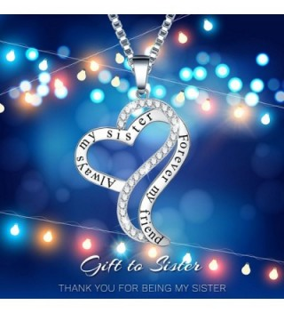 %E2%9D%84Christmas Ado Glo Intertwined Necklace