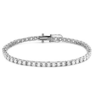 BSD Treasure Bracelet Earrings Classic