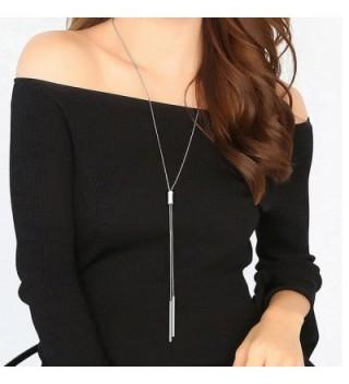 Vintage Multitier Necklace Pendant Jewelry