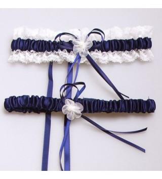 Bingirl Plicate Wedding Bridals Bowknot in Women's Charms & Charm Bracelets