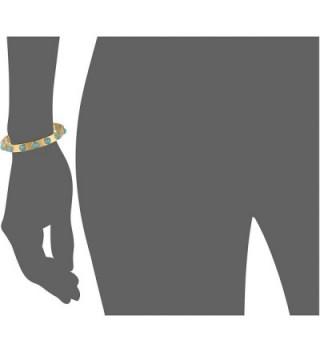 kate spade york Turquoise Bracelet