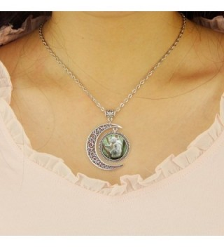 pendant necklace Pendant Necklace Jewelry in Women's Pendants
