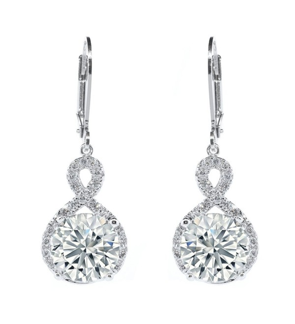 Today Show Deal Day Special Occasion Jewelry - CP1858WR26D