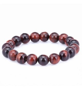 Tiger Stretchy Adjustable Stackable Bracelet in Women's Jewelry Sets