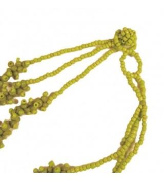 Handmade Necklace Bali Bay Trading