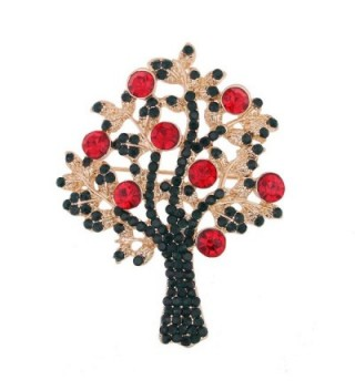 Christmas Brooch Pin Set Women in Women's Brooches & Pins