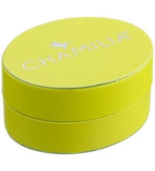 Chamilia Makin Blush Bead Charm in Women's Charms & Charm Bracelets