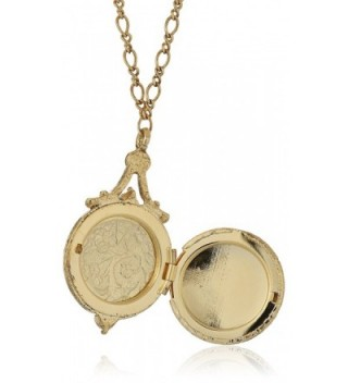 Symbols Faith Inspirations Gold Dipped Necklace