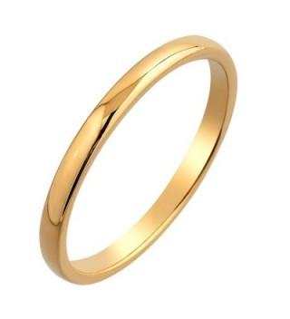 MRing Tungsten Unisex Wedding Colour
