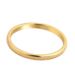 MRing Tungsten Unisex Wedding Colour in Women's Wedding & Engagement Rings