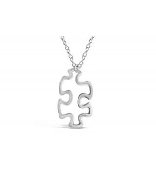 Rosa Vila Jewelry Meaningful Friendship - CT185675YAN