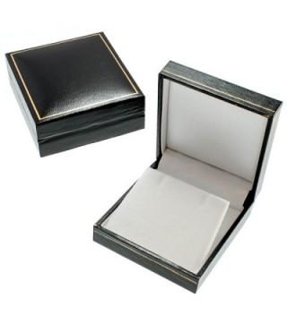 Sterling Silver Amethyst Thistle Brooch