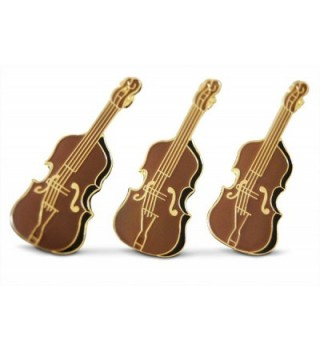 3 Piece String Musician Novel Merk