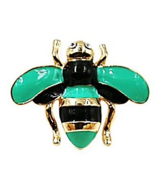 Brooch WESTREE Colorful Fashion Jewelry in Women's Brooches & Pins