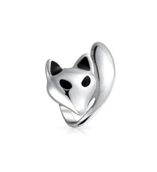 Bling Jewelry Animal Sterling Silver