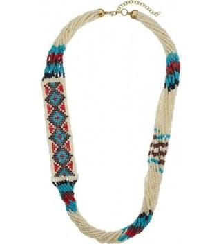 Western Womens Necklace Earrings Jewelry