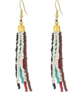 Western Womens Necklace Earrings Jewelry in Women's Jewelry Sets