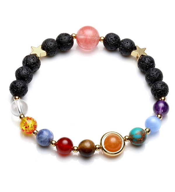 Top Plaza Gemstone Aromatherapy Essential - Cherry Quartz - C6188SZEXIU