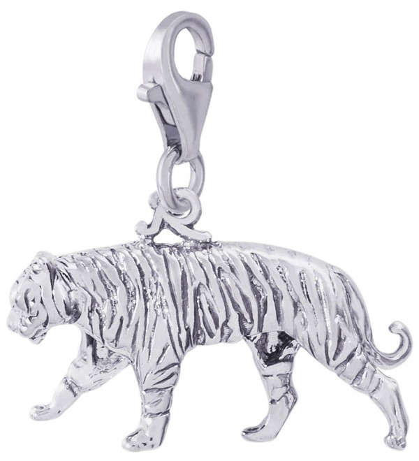 Rembrandt Charms- Tiger - CY189YM594Q