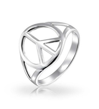 Bling Jewelry Symbol Sterling Silver