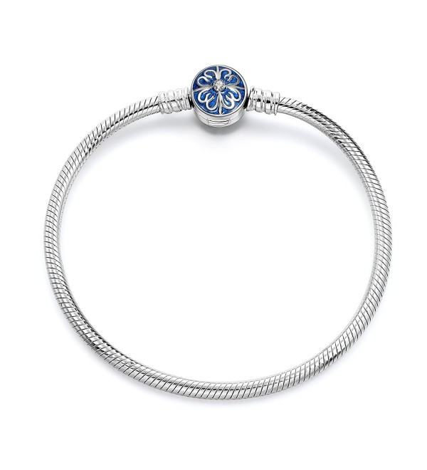 Bracelets Long Way Valentines Girlfriend - C5188CRQXOC