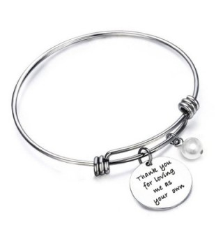 Ensianth Stepmom Foster Loving Bracelet - CM186TDWUM0