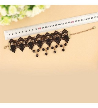 SusenstoneWomen Jewelry Gothic Fresh Anklet in Women's Anklets