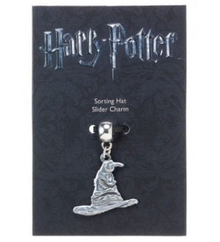 Official Harry Potter Jewellery Sorting in Women's Charms & Charm Bracelets