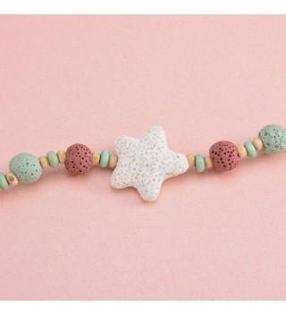 Crystal Healing Balancing Gemstone Essential in Women's Charms & Charm Bracelets
