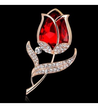 Sanwood Fashion Rhinestone Wedding Jewelry