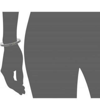 Alex Ani Balance Rafaelian Bracelet