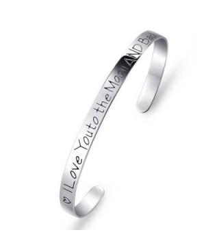 Promotion Discount Merdia Sterling bracelet - C212IOORSHD