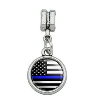 American Italian European Style Bracelet