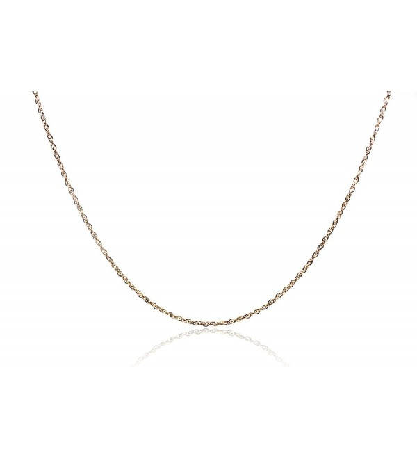 Chelsea Jewelry Collections Singapore Necklace - CZ123TLN44H
