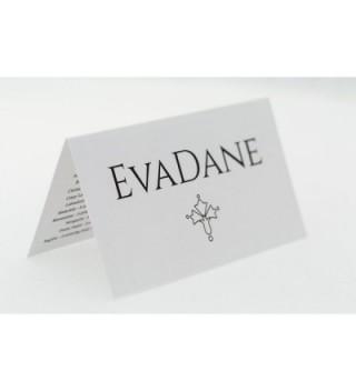 EvaDane Aquamarine Gemstone Starfish Bracelet in Women's Stretch Bracelets