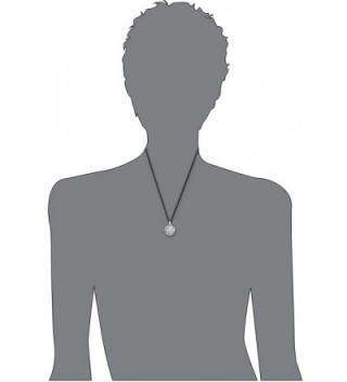 Dans Jewelers Necklace Pendant Triskele