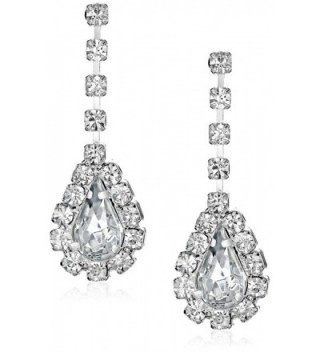 Accessories Forever Necklace Rhinestones Extender in Women's Jewelry Sets