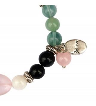 Abundance Fertility PCOS Pregnancy Bracelet