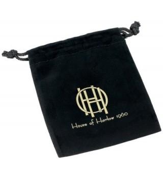 House Harlow 1960 Lyra Bracelet in Women's Cuff Bracelets